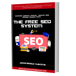 the free seo system