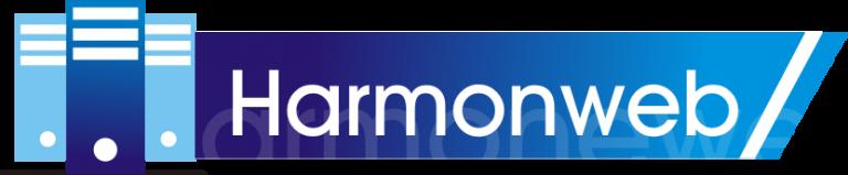 harmon web 1 768x159 1